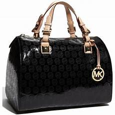 how about my fashion style michael kors handbags