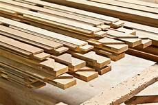 decoupe de bois d 233 coupe de bois sur mesure lille panneaux de bois pas cher nord 59