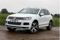 best 4 wheel drive vehicles best used four wheel drive cars parkers