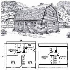 small gambrel house plans bigelow gambrel roof house plan with loft gambrel style