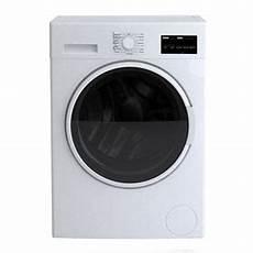 prix machine a laver le linge lave linge electro d 233 p 244 t
