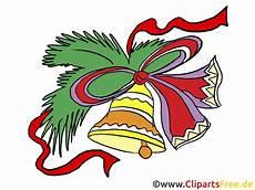 cliparts weihnachten advent