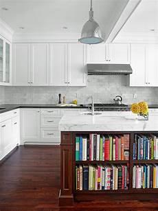 backsplash ideas for granite countertops hgtv pictures