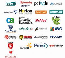 security software microsoft s recommendations virusremovalexpert