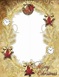 gold png merry christmas photo frame with stars stuff pinterest merry christmas photos