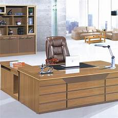high end home office furniture handy wood modern executive desk high end office furniture