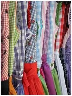 hier dirndl auf rechnung kaufen mode shop 220 bersicht