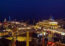 der weihnachtsmarkt in konstanz weihnachten am see