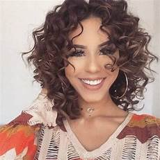 45 inspiring hairstyles for curly hair all length madness