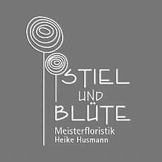 Stil Und Blüte Haltern - stiel und bl 252 te meisterfloristik heike husmann home