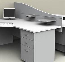 home office furniture melbourne height adjustable desk melbourne commercial
