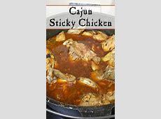 creole dump chicken_image