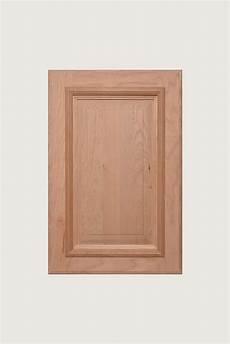 porte vitrée leroy merlin cuisine kit panneau bardage bois avec porte vitr 195 169 e