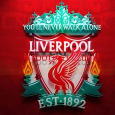 liverpool logo wallpaper free liverpool fc hd wallpapers appstore for android