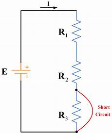 series circuit definition series circuit exles electrical academia