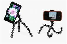 delapan alat fotografi untuk memaksimalkan kamera smartphone okezone techno