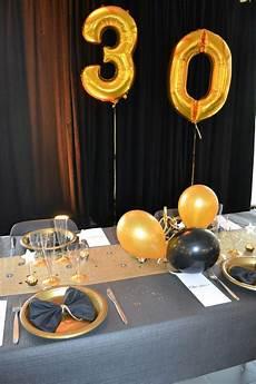 deco anniversaire homme les 25 meilleures id 233 es de la cat 233 gorie anniversaire 40