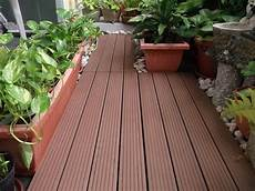 Bodenbeläge Für Balkon - singapore s leading supplier of outdoor decking flooring