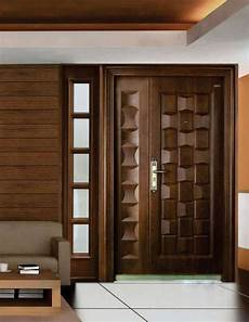 Door With by Durable And Affordable Steel Doors With