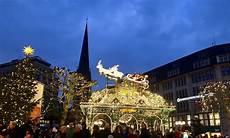 gärtner möbel hamburg jingle bell all the way op kerstmarkten in hamburg