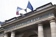 Arrêt Du Conseil D état De Cagne En Marche Le Conseil D 201 Tat Saisit Le Conseil Constitutionnel Sud Radio