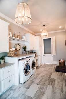 luxury laundry room ideas hadley court interior design blog
