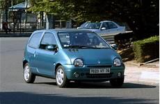 Fiche Technique Renault Twingo I C06 1 2 60ch Expression