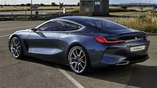 2019 bmw 8 series gran coupe 2019 bmw 8 series coupe bmw 8 series concept