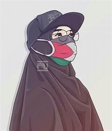 Pin Oleh 아리야 Di Dengan Gambar Animasi Kartun