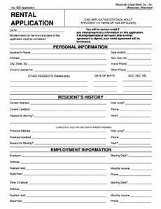power of attorney form alberta tenant application form templates fillable printable sles