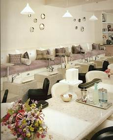 nail salon pedicure lounge in scottsdale arizona