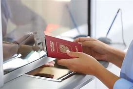 документы для замены водительского удостоверения при смене фамилии