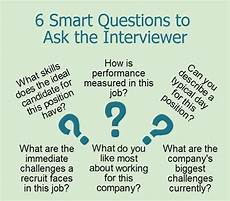 sle job interview questions and best interview answers job interview tips interview skills