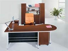 home office furniture denver awesome great home office furniture denver 13 in interior