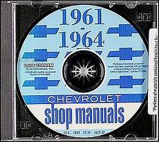 manual repair free 1967 chevrolet bel air security system impala bel air shop manual cd 1961 1962 1963 1964 ss chevy chevrolet biscayne ebay