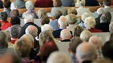studienkosten steuerlich absetzen steuertipp so k 246 nnen senioren ihre studienkosten absetzen