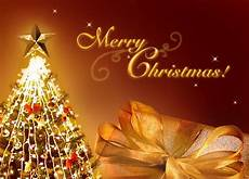 merry christmas from rrea register real estate advisors