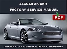 online auto repair manual 2011 jaguar xk windshield 2006 2007 2008 2009 2010 2011 2012 jaguar xk xkr factory workshop repair manual jaguar