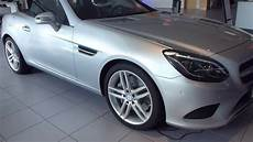 2016 Mercedes Slc 180 156 Hp 226 Km H 140 Mph See Also