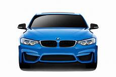 bmw 3 series kit 12 18 bmw 3 series m3 look couture front kit bumper