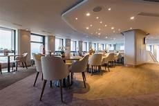 decorateur interieur lyon designing a new hotel within lyon s tour crayon radisson
