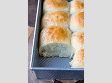 amish potato rolls_image