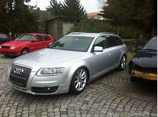 Audi A6 Allroad Probleme - img 0386 allroad aas problem nach hebeb 252 hne audi a6