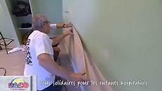 Lames Pvc Murales Poser Des Lames D 233 Coratives En Rev 234 Tement De Sol Et Mur