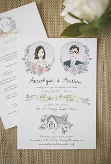 Target Wedding Invitations Kits shared gt diy wedding invitation kits target pin kartu