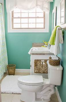 small bathroom decorating ideas pictures bathroom decorating small bathrooms without taking up room luxury busla home decorating
