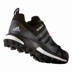 adidas terrex adidas terrex agravic gtx buy and offers on trekkinn