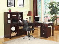 home office furniture boston boston l shape credenza home office set from parker house