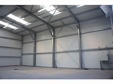 prix d un batiment industriel construction batiment industriel 224 structure m 233 tallique