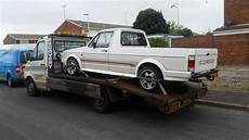 View Topic Vw Caddy Mk1 Sport F4v Vw The Mk1 Golf